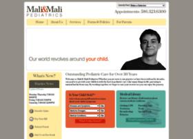 malipeds.com