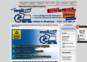 malison24.de