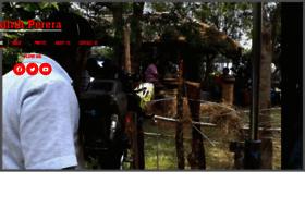 malithperera.info