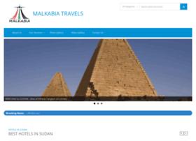 malkabia.com