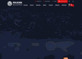 malkara.bel.tr