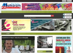 malkaram.com