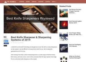 malknives.com