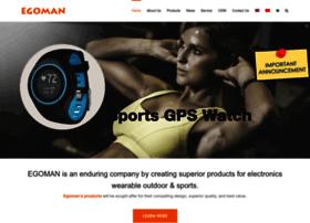 mall.egoman.com.cn