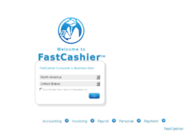 mall.fastcashier.com