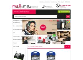 mall.ma