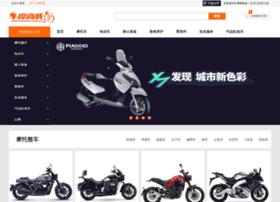 mall.newmotor.com.cn