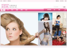 mall.yaotiao.com