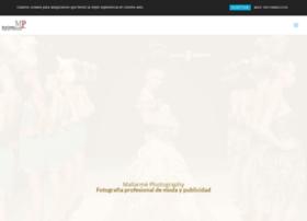 mallarme-photography.com