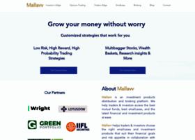 mallavv.com
