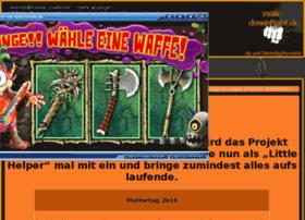 malle-downfight.de