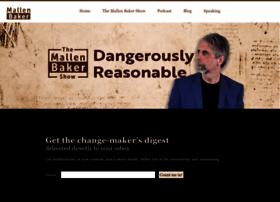 mallenbaker.net