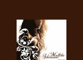 mallikasherawatwow.com