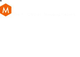 mallmaverick.com
