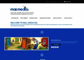mallmedia.net