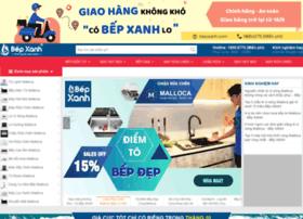 malloca.com.vn
