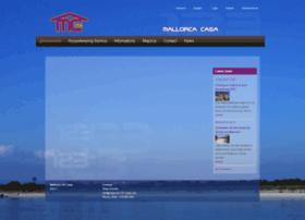 mallorca-123-casa.com