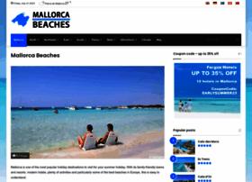 mallorca-beaches.com