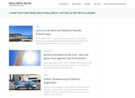 mallorca-blog.de