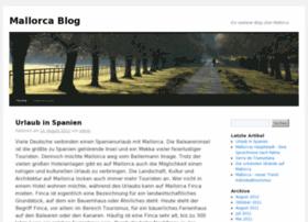 mallorca-blogg.de