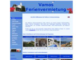 mallorca-ferienvermietung.com