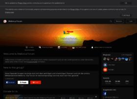 mallorca-forum.com