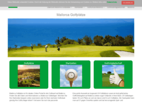 mallorca-golfplaetze.info