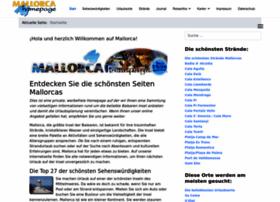 mallorca-homepage.de