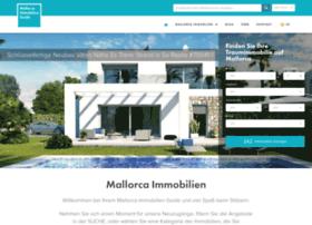 mallorca-immobilien-guide.de