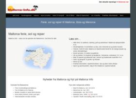 mallorca-info.dk