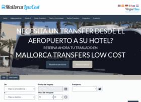 mallorca-lowcost.com