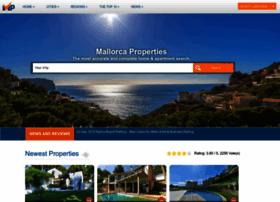Mallorca-properties.co.uk