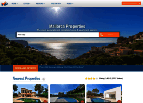 mallorca-properties.co.uk
