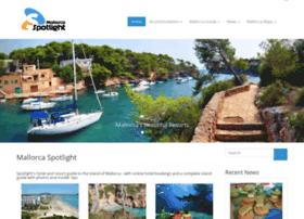 mallorca-spotlight.com
