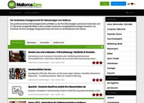 mallorca-zero.com