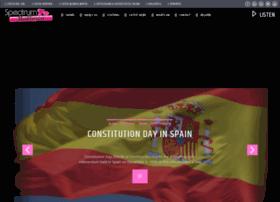 mallorca.spectrumfm.net