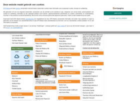 mallorca.startpagina.nl