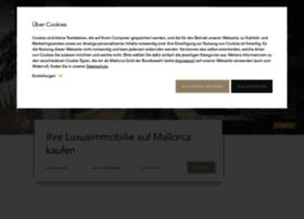mallorcagold.com