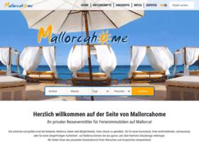 mallorcahome.info