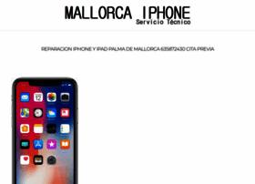 mallorcaiphone.es