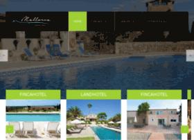 mallorcalandhotel.com