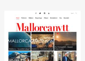 mallorcanytt.com