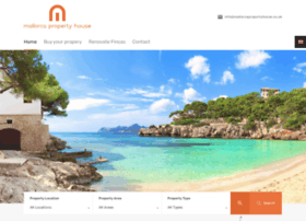 mallorcapropertyhouse.co.uk