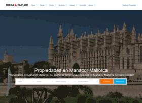 mallorcasol.com