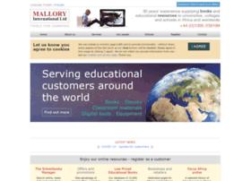 malloryint.net