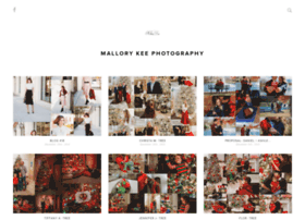mallorykeephotography.pixieset.com