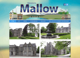 mallow.ie