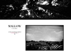 mallow.storyware.us