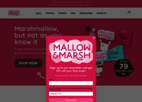 mallowandmarsh.com