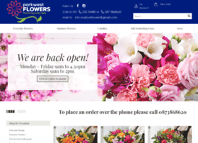 mallowflowers.com
